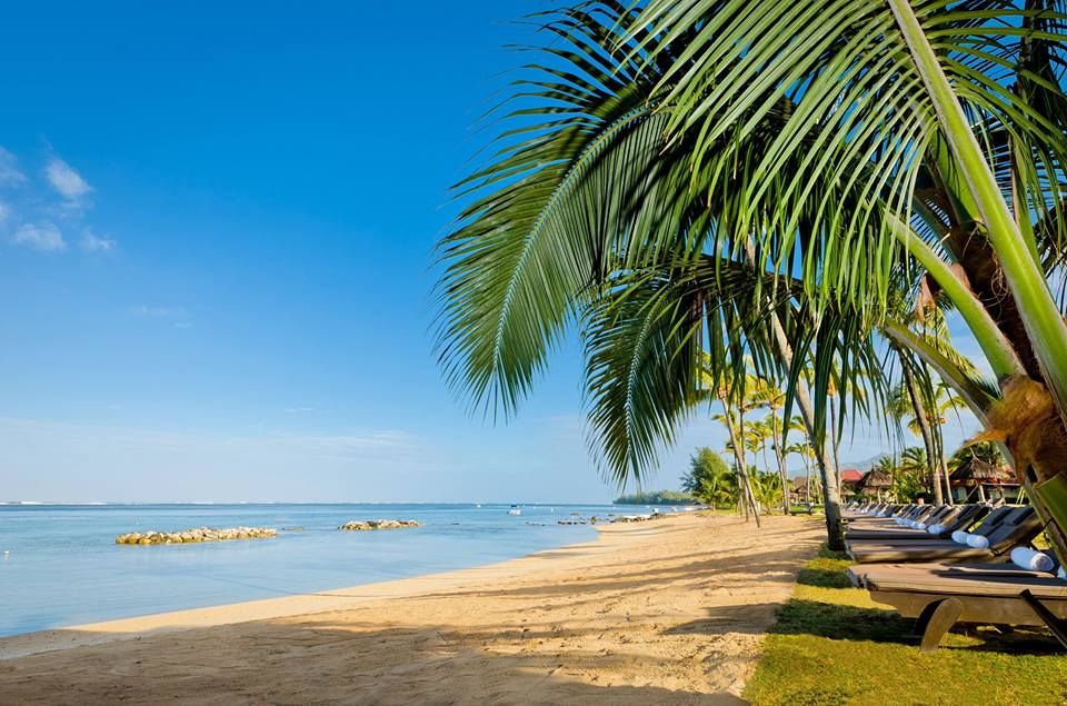 15 Things not to miss when visiting Mauritius