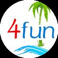 4Fun Travels