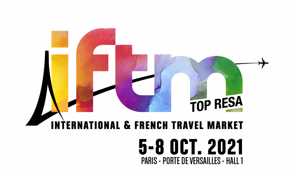 RENDEZ-VOUS IFTM TOP RESA 2021